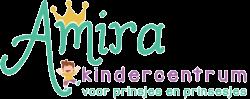 Kinderopvang Zaandam Logo